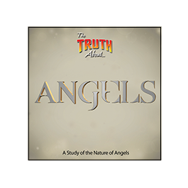 truthaboutangels_base
